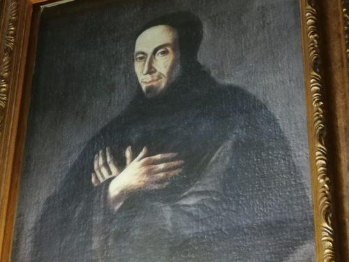 Il 6 agosto 1681 nasceva San Francesco Antonio Fasani. Il racconto di quell'evento