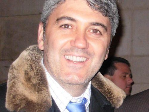 """Fabrizio Abate ringrazia gli elettori. """"Farò opposizione, non strumentale, ma costruttiva"""""""