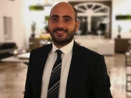 Giuseppe Pitta eletto nuovo sindaco di Lucera, Abate si ferma al 42%