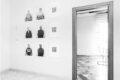 I.A.I: l'opera di Livia Paola Di Chiara esposta da Òctobit a Foggia