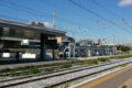 Dal 6 all'8 maggio alcune corse della tratta Foggia - Lucera saranno sostituite da autobus