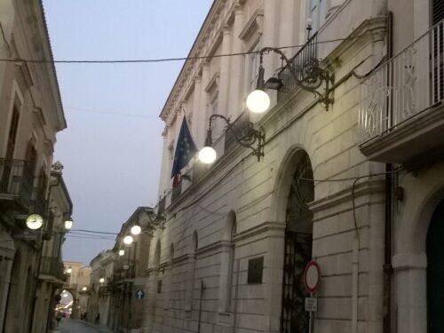 Lucera. Crisi a Palazzo Mozzagrugno, cittadini contrariati a otto mesi dal voto